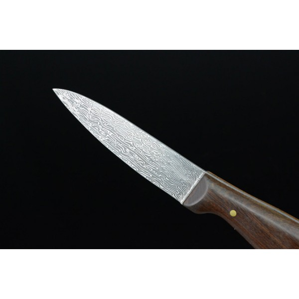 yangjiang knife industrial co ltd 2023 imitation