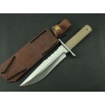 3366 military knife