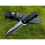 3423 military knife
