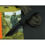 3449 survival knife
