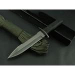 3487 military knife
