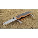 3525 Multi-functional pocket knife
