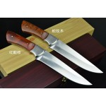 3886 hunting knife