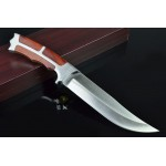 3883 hunting knife