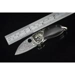 4854 knife