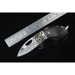 4847 knife