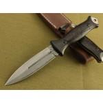 2477 knife