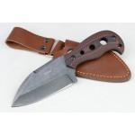 3622 knife