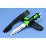 4088 knife